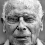 Serge Ravanel