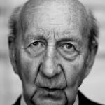 Bernard Sidobre