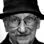Claude Urman