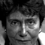 Gisèle Guillemot