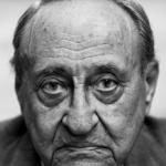 Henri Karayan