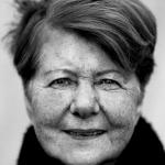 Suzanne Téboul (Pinson)